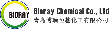 Bioray Chemical Co., Ltd.